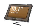 Tablette 'Industrie' 10,1'' IP65